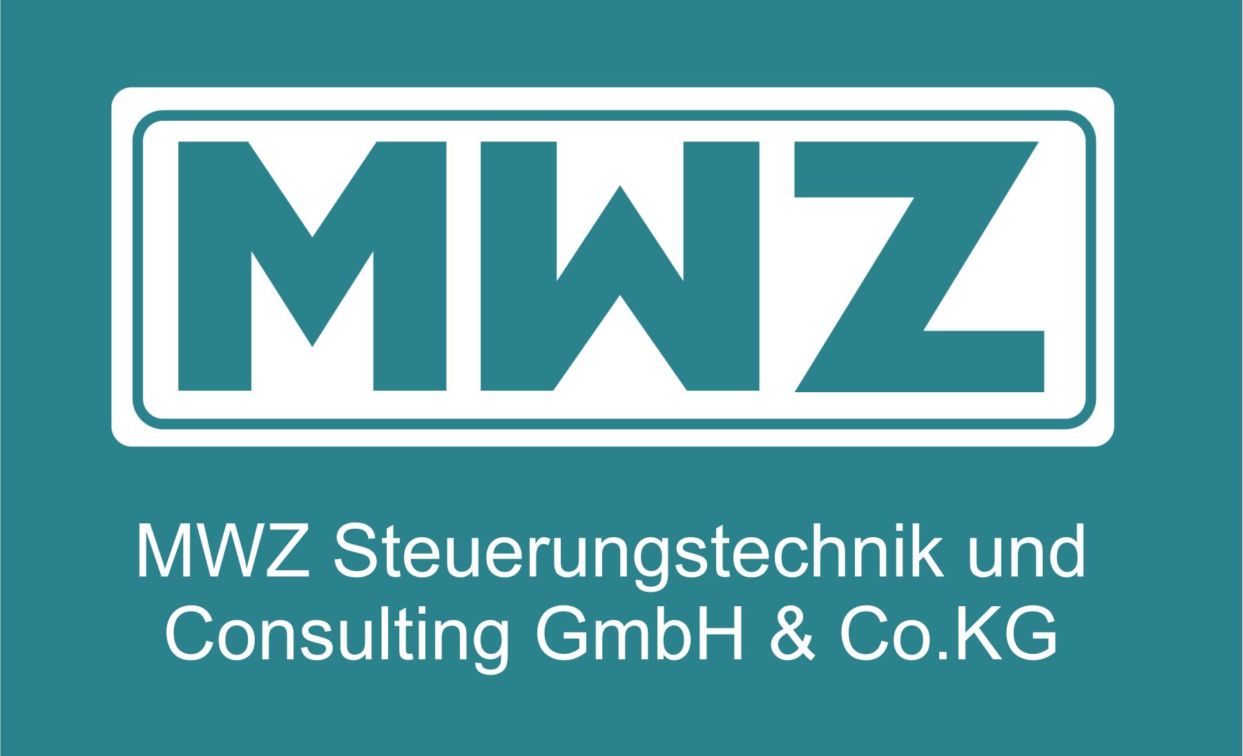 MWZ Steuerungstechnik und Consulting GmbH & Co. KG